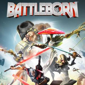 2790167-2kgmkt_battleborn_pc-dvd_fob_esrb