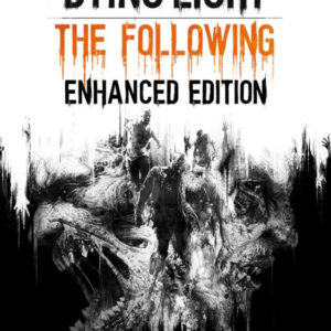 326243-dying-light-the-following-enhanced-edition-playstation-4-front-cover