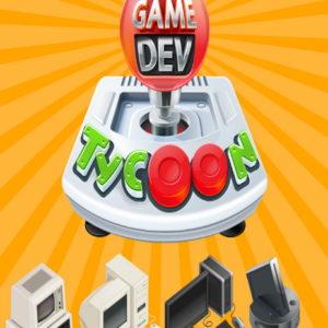 Game-Dev-Tycoon-2013-pc