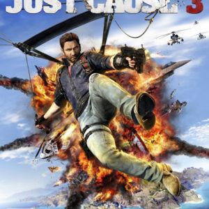 Just-Cause-3-Torrent-Download-