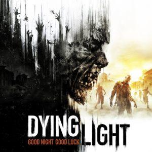 dyinglightpcjpg-544a0a