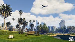 Grand Theft Auto V GTA: Megalodon Shark Cash Card rockstar