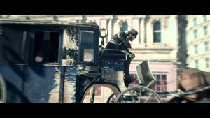 Assassin s Creed Syndicate Debut Trailer - Cinematic 1080p Trailer