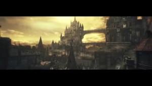 Dark Souls 3 - Gamescom 2015 Gameplay Trailer - 1080p Trailer