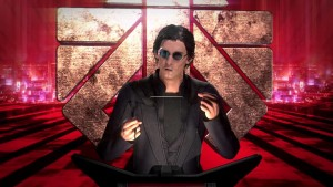 XCOM 2 Launch Trailer (1080p) Trailer