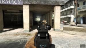 Insurgency - Multiplayer Gameplay (HD 1080P) Trailer
