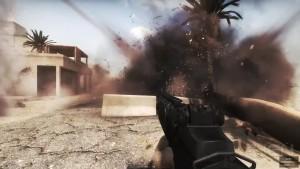 Insurgency - Sinjar Gameplay Trailer Trailer