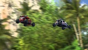 Trackmania Turbo – Release Date Trailer (1080p) Trailer