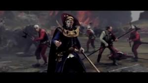 Total War: WARHAMMER - Trailer [Full HD] 1080p Trailer