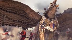 Total War Warhammer E3 2015 Trailer (PC) 1080p HD Trailer