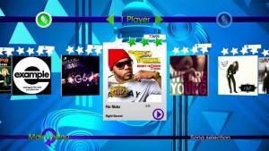 Let's Sing - I Sing Flo Rida!!! Gameplay
