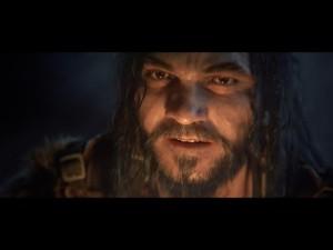 Total War: Attila - Announcement Trailer Trailer