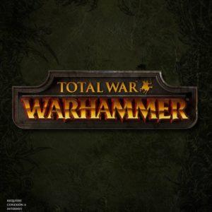 total_war_warhammer-2758854