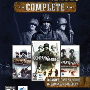 219a5bd9308e_company-of-heroes-complete-pack-2d