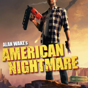 alan-wake-american-nightmare_1_201