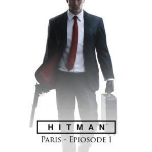 HITMAN2016PCArt