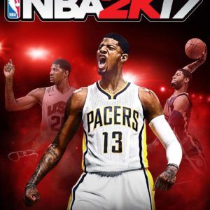 NBA_2K17_cover_art