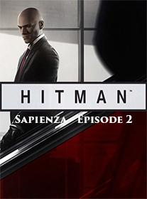 hitman-2016-ps4-pc
