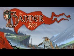 ➜ The Banner Saga Walkthrough [Hard]