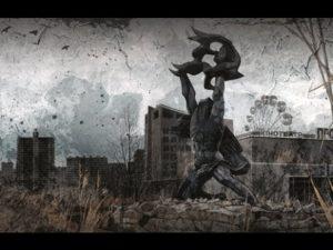 S.T.A.L.K.E.R.: Call of Pripyat trailer Trailer