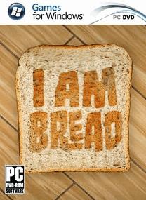i-am-bread-pc-cover-www.ovagames.com