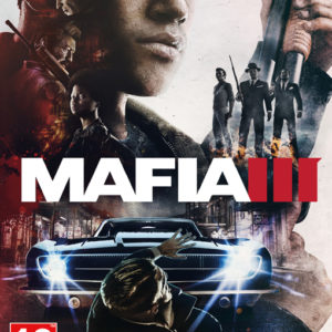 mafia_iii_3_steam_key
