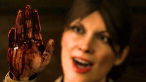 Mafia III - E3 2016 Trailer @ 1080p HD ✔ Trailer