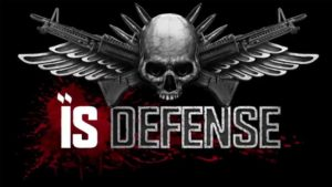 IS Defense - Gameplay Walkthrough Let's Play - Literally ISIS! Gameplay