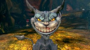 Alice Madness Returns 60 MINUTES GAMEPLAY (No Commentary) XBOX PS3 PC [HD+] Gameplay