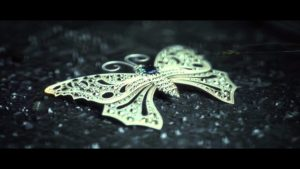 Sherlock Holmes: The Devil's Daughter | 'A Mystic Trip' trailer | PS4 Trailer