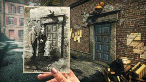 Sherlock Holmes: The Devil's Daughter steam