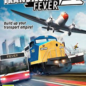 transport_fever_steam_cd_key_product_code