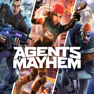 Agents_of_mayhem_steam_cd_key_product_code