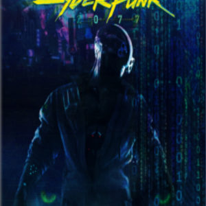 Cyberpunk_2077_steam_cd_key_product_code