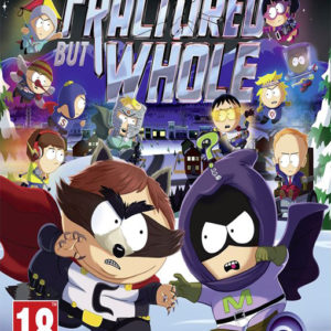 south_park_the_fractured_but_whole_steam_cd_key_product_code