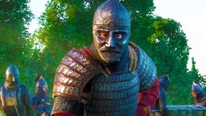 Kingdom Come: Deliverance ALPHA - 15 Minutes of Gameplay Gameplay