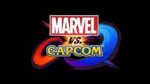 Marvel vs. Capcom: Infinite Gameplay Trailer Gameplay
