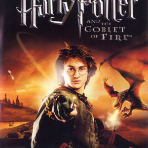 224768-harry-potter-and-the-goblet-of-fire-windows-front-cover