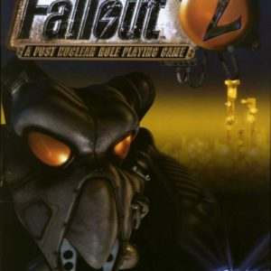 2911-fallout-2-windows-front-cover