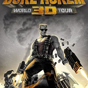 300px-Duke_Nukem_3D_20th_Anniversary_World_Tour_cover