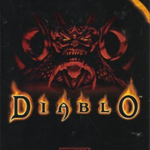 740full-diablo-cover