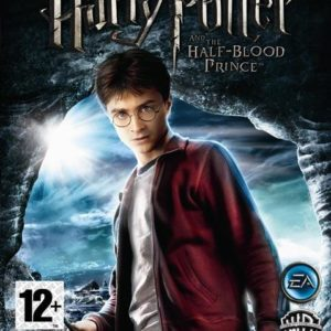 Harry_Potter_and_the_Half-Blood_Prince_(video_game)