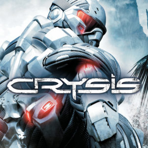 crysis-box-art