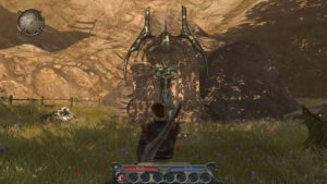 Divinity II: Ego Draconis steam