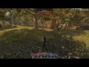 Divinity 2 Ego Draconis HD gameplay Gameplay