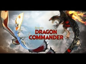 Divinity  Dragon Commander Gameplay Trailer 1080p Trailer