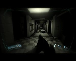 F.E.A.R 2 Project Origin gameplay [HD] Gameplay