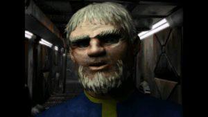Fallout 1 (P1) Walkthrough HD Gameplay