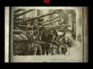 Fallout Tactics: Brotherhood of Steel Intro (2001) Trailer
