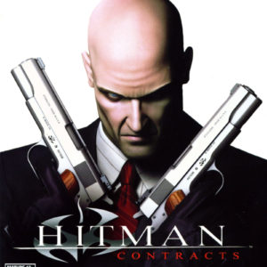 98451-hitman-contracts-playstation-2-front-cover